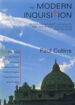 The Modern Inquisition Paul Collins